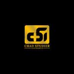 Chad Studier Insurance Logo - Entry #17