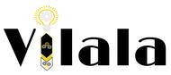 Vilala Logo - Entry #124