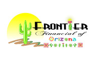 Arizona Mortgage Company needs a logo! - Entry #79