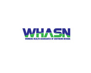 WHASN Logo - Entry #93