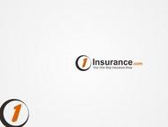 1insurance.com Logo - Entry #20