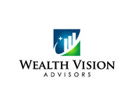 Wealth Vision Advisors Logo - Entry #276
