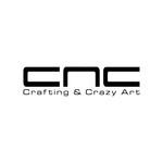 Choate Customs Logo - Entry #206