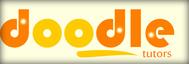Doodle Tutors Logo - Entry #177