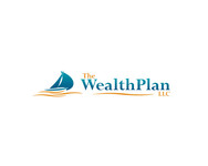 The WealthPlan LLC Logo - Entry #248