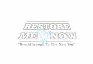 RestoreMeNow Logo - Entry #90