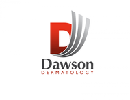 Dawson Dermatology Logo - Entry #117