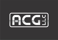 ACG LLC Logo - Entry #368