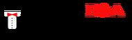 B&A Uniforms Logo - Entry #124