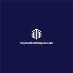 Tangemanwealthmanagement.com Logo - Entry #484