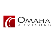 Omaha Advisors Logo - Entry #254