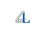 Four love Logo - Entry #300