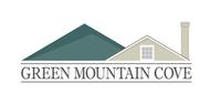 Logo design for a private country estate - Entry #53