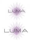 Luma Salon Logo - Entry #96