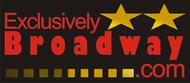 ExclusivelyBroadway.com   Logo - Entry #207