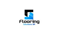 Flooring Solutions BR Logo - Entry #121