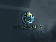 Sabaz Family Chiropractic or Sabaz Chiropractic Logo - Entry #264
