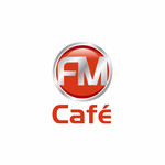 FM Cafe Logo - Entry #53