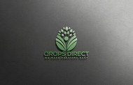 QROPS Direct Logo - Entry #34