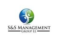 S&S Management Group LLC Logo - Entry #84
