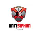 Security Company Logo - Entry #118