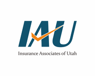 Insurance Associates of Utah Logo - Entry #8