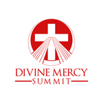 Divine Mercy Summit Logo - Entry #184