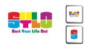 SYLO Logo - Entry #183
