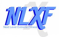 Fitness Program Logo - Entry #47