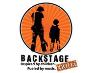 Music non-profit for Kids Logo - Entry #48