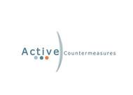 Active Countermeasures Logo - Entry #494