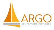 Argo Retirement Advisors Logo - Entry #20