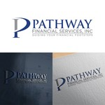 Pathway Financial Services, Inc Logo - Entry #290