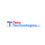 Tero Technologies, Inc. Logo - Entry #251