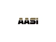 AASI Logo - Entry #14