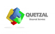 Need logo for Mexican Shared Services Company - Entry #4