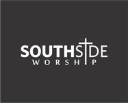 Southside Worship Logo - Entry #248