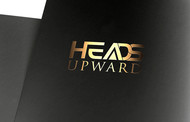 H.E.A.D.S. Upward Logo - Entry #120