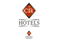 CN Hotels Logo - Entry #110