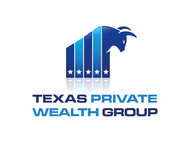 Texas Private Wealth Group Logo - Entry #34