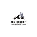 Arkfeld Acres Adventures Logo - Entry #24