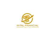 Mital Financial Services Logo - Entry #196