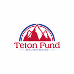 Teton Fund Acquisitions Inc Logo - Entry #40