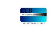 CCB Logo - Entry #93