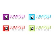 Jumpset Strategies Logo - Entry #319
