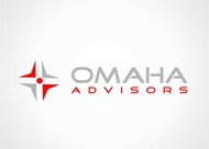 Omaha Advisors Logo - Entry #312