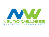 Neuro Wellness Logo - Entry #201