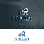 Rehfeldt Wealth Management Logo - Entry #354