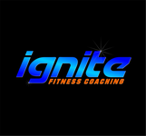 Personal Training Logo - Entry #154