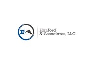 Hanford & Associates, LLC Logo - Entry #250